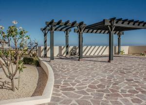 Cabomac, Dovolenkové domy  Cabo San Lucas - big - 31