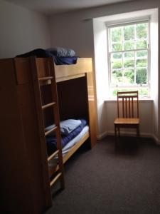 Wee Row Hostel, Hostels  Lanark - big - 16