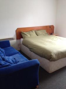Wee Row Hostel, Hostels  Lanark - big - 46