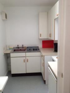 Wee Row Hostel, Hostely  Lanark - big - 49