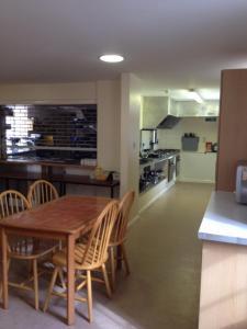 Wee Row Hostel, Hostels  Lanark - big - 20