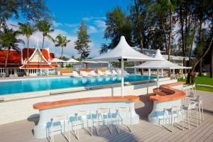 Angsana Laguna Phuket (25 of 177)