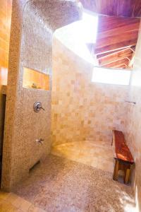 Cala Luxury vacation Homes, Villák  Santa Teresa Beach - big - 36