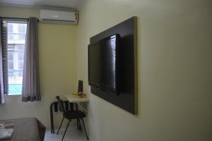 Deluxe Single Room with Double Bed