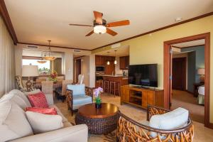 Koloa Landing Resort at Po'ipu, Autograph Collection, Hotel  Koloa - big - 40
