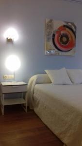 Hotel Q Viveiro