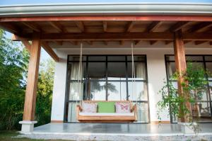 Cala Luxury vacation Homes, Villák  Santa Teresa Beach - big - 29