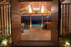 Cala Luxury vacation Homes, Villák  Santa Teresa Beach - big - 53