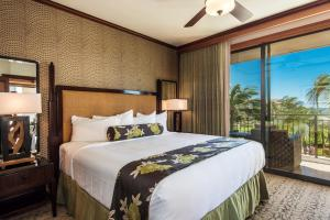 Koloa Landing Resort at Po'ipu, Autograph Collection, Hotel  Koloa - big - 43