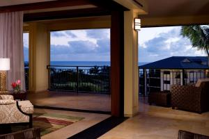 Koloa Landing Resort at Po'ipu, Autograph Collection, Hotel  Koloa - big - 48