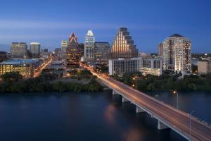 Hyatt Regency Austin (13 of 33)