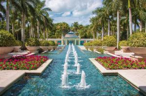 Hyatt Regency Coconut Point Resort and Spa (22 of 64)