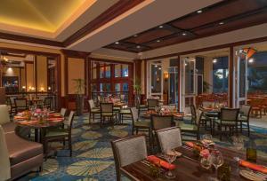 Hyatt Regency Coconut Point Resort and Spa (21 of 64)