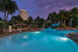 Hyatt Regency Coconut Point Resort and Spa (20 of 64)