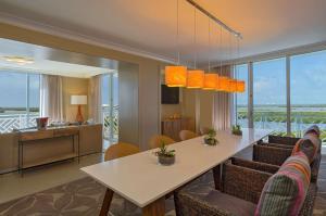 Hyatt Regency Coconut Point Resort and Spa (15 of 64)