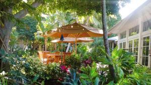 Hyatt Regency Coconut Point Resort and Spa (11 of 64)