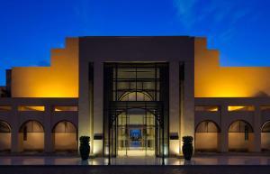 Park Hyatt Jeddah - Marina, Cl..