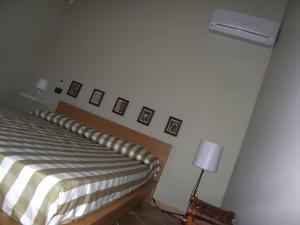 Villa Azolata B&B, Bed and Breakfasts  Partinico - big - 5