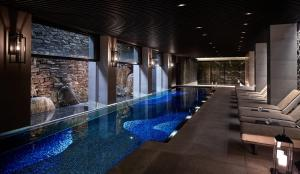 The Ritz-Carlton, Kyoto (11 of 49)