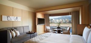 The Ritz-Carlton, Kyoto (5 of 49)