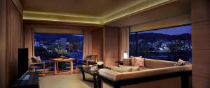 The Ritz-Carlton, Kyoto (27 of 49)