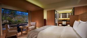The Ritz-Carlton, Kyoto (7 of 49)
