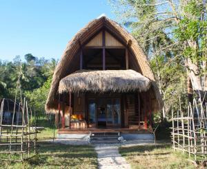 Gili Asahan Eco Lodge (15 of 92)
