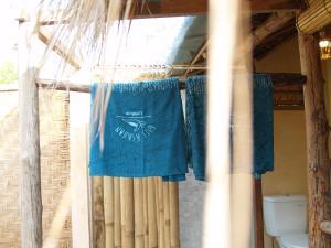 Gili Asahan Eco Lodge (19 of 92)