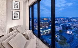 Hyatt Regency Birmingham (39 of 46)