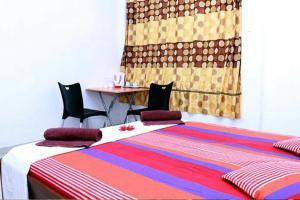 Yoho Sri Gunananda Road, Vendégházak  Panadura - big - 10