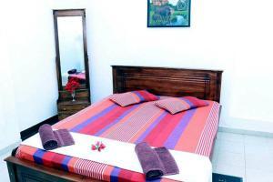 Yoho Sri Gunananda Road, Vendégházak  Panadura - big - 7