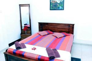 Yoho Sri Gunananda Road, Vendégházak  Panadura - big - 13
