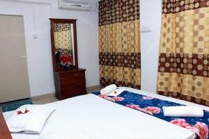 Yoho Sri Gunananda Road, Vendégházak  Panadura - big - 5