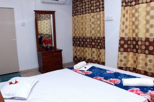 Yoho Sri Gunananda Road, Vendégházak  Panadura - big - 4