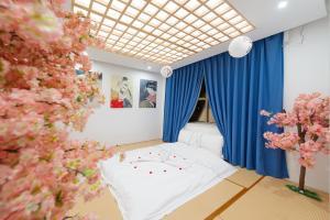 Beijing Dream World Theme Hotel