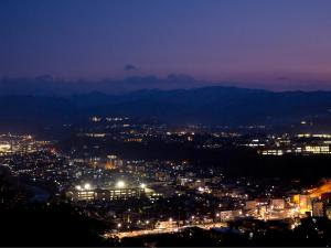 Hotel Wing International Premium Kanazawa Ekimae, Economy hotels  Kanazawa - big - 43