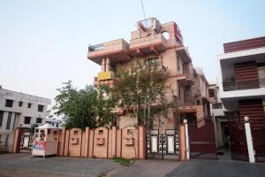 Elysium Jaipur