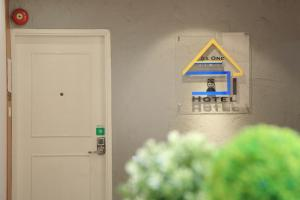 As One Hotel