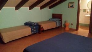 Casa Mariù
