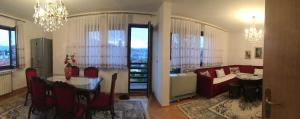 Hedija apartments