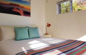Avatara Bed & Breakfast, Penzióny  Kapské Mesto - big - 10