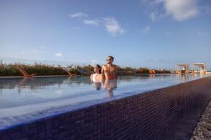 Live Aqua Boutique Resort Playa del Carmen (3 of 32)