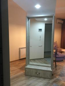 Gorgiladze 7 Apartment, Apartmány  Batumi - big - 17