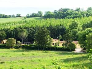 Agriturismo Sotto il Colle - AbcAlberghi.com
