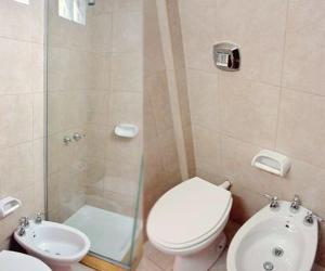 Juramento de Lealtad Townhouse Hotel, Hotely  Buenos Aires - big - 19