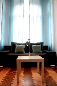 Top Spot Residence, Апартаменты  Краков - big - 74