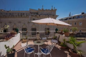 Casa XX Settembre - AbcAlberghi.com