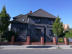 Pension Penzion PALMA Frýdlant nad Ostravicí Tschechien