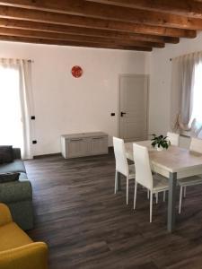 Residence Eremitani - AbcAlberghi.com