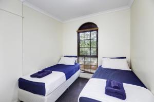 West Beach, Apartments  Perth - big - 1